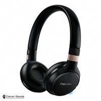 Наушники Philips Bluetooth SHB9250/00 (Black)