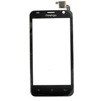 Сенсор (тачскрин) Prestigio MultiPhone 3450 Duo Black