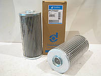 Элемент гидравлического фильтра Donaldson P171537