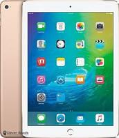 Планшет Apple iPad Pro 12.9 Wi-Fi + Cellular 256GB Gold (ML3Z2, ML2N2)