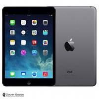 Планшет Apple iPad Pro 12.9 Wi-Fi 256GB Space Gray (ML0T2)