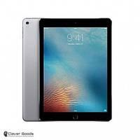 Планшет Apple iPad Pro 9.7 Wi-FI + Cellular 256GB Space Gray (MLQ62)