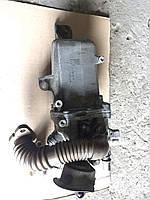 Теплообменник EGR Renault Master 2.3 dci, фото 1