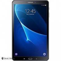 Планшет Samsung Galaxy Tab A 10.1 16GB LTE (SM-T585NZKA) Black