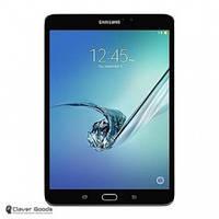 Планшет Samsung Galaxy Tab S2 8.0 32GB LTE (SM-T719NZKE) Black