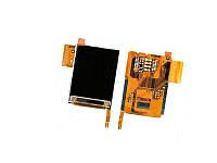 Дисплей (экран) для Samsung E700/E100/S500/S508/B100/D100