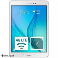 Планшет Samsung Galaxy Tab A 8.0 16GB LTE White (SM-T355NZWA)