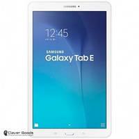 Планшет Samsung Galaxy Tab E T561 9.6 SM-T561NZWA White