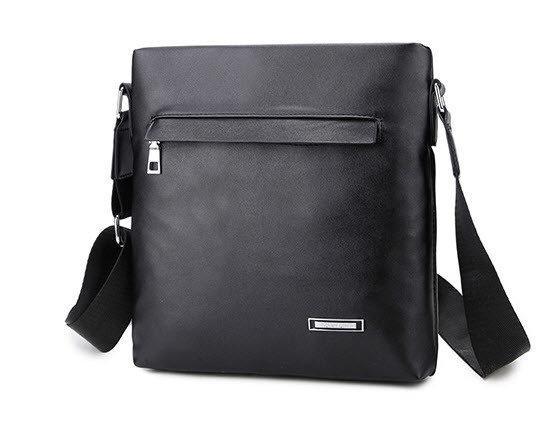 2d183c4e5956 Классическая мужская сумка почтальон на каждый день. Хорошее качество. Доступная  цена. Дешево.