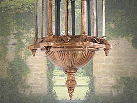 Бра, современный, светильник, фото 2
