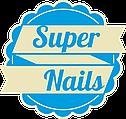 Super-Nails