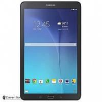 Планшет Samsung Galaxy Tab E T561 9.6 3g SM-T561NZKA Black