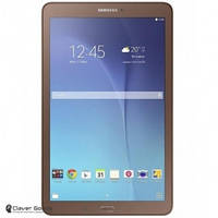 Планшет Samsung Galaxy Tab E T561 9.6 3g SM-T561NZNA Gold Brown