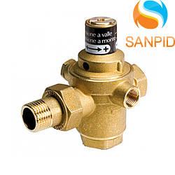 Підживлюючий клапан Giacomini R150BY103 1/2 ВР