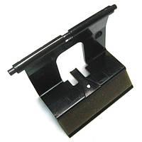 Тормозная площадка VARTO для HP LJ 5L/ 6L/ AX/ 3100/ 3150/ CANON Fax L250/ 200/ 220/ 280/ 295/ в сборе/ RB2-6221/ RB1-7181