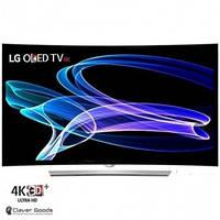 3D LED телевизор LG 55EG960V