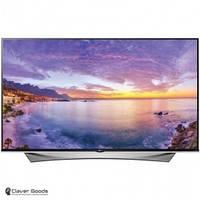 3D LED телевизор LG 55UF950V