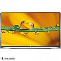 3D LED телевизор LG 84UB980V