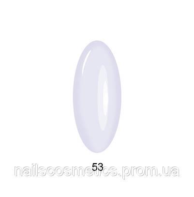 053KEY POINT гель-лак