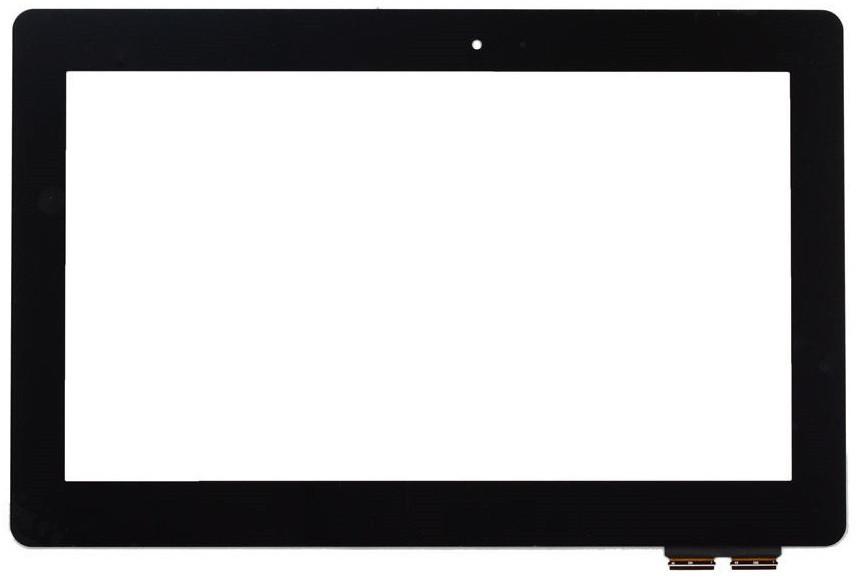 """Тачскрин (сенсор) для Asus ME400C VivoTab Smart 10"""", #5268N REV:2 черный"""