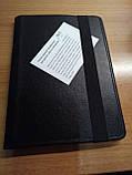 Чехол книжка Assistant AE-702 Magic E700 Explay B-701 Archos 70, фото 7