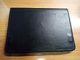 Чехол книжка Assistant AE-702 Magic E700 Explay B-701 Archos 70, фото 10