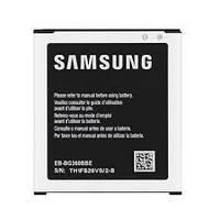 Аккумулятор Samsung S5250 / EB494358VU (1350 mAh)