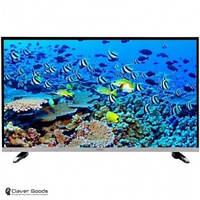 LED телевизор Romsat 55UMT16512T2