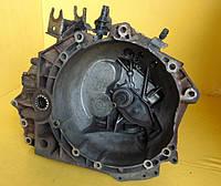 Механическая КПП 6-ти ступка 20GP05 2,2л Ситроен Джампер Citroen Jumper III 2.2 HDI с 2006 г. в.