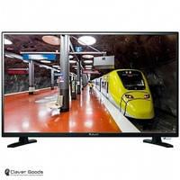 LED телевизор Saturn LED24HD300U