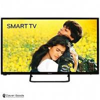 LED телевизор Saturn LED32HD900UST2