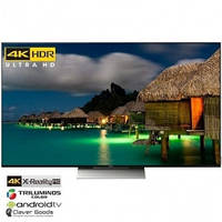 3D LED телевизор Sony KD55XD9305BR2