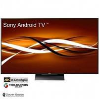 3D LED телевизор Sony KD65ZD9BR2