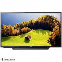 LED телевизор Sony KDL32RD303BR