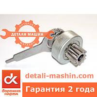 Привод стартера ВАЗ 2110-2112, 1118 (на постоянных магнитах) (пр-во ДК) 5702.3708620