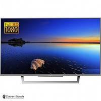 LED телевизор Sony KDL49WD755BR