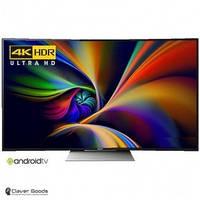 LED телевизор Sony KD55SD8505BR2