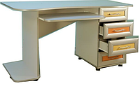 Стол компьютерный G  Пионер