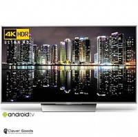 LED телевизор Sony KD75XD9405BR2