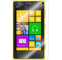 Защитная пленка Ultra Screen Protector для Microsoft Lumia 1020 Прозрачная