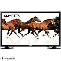 LED телевизор Samsung UE32J5200AKXUA