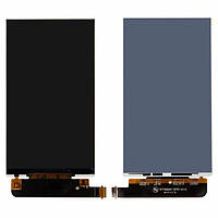 Дисплей (экран) для Sony E2104 Xperia E4/E2105/E2115/E2124 Оригинал