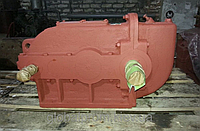 Редуктор ВКУ-965М-28