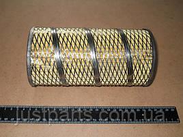 Элемент масляный ГАЗ 53, 3307, 66 (пр-во ПРОМБИЗНЕС)