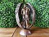 Статуэтка Veronese Ангел Хранитель WS-565