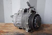 Компрессор кондиционера 2.2CDI me Mercedes Vito W639 2003-2010