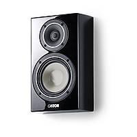 Полочная акустика Canton Vento 816 Мощность 100Вт