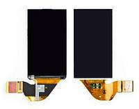 Дисплей для Sony Ericsson U5