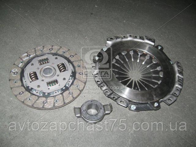 Сцепление Ваз 2108, Ваз 2109, 21099, 2113-2115 (производитель Luk, Германия)