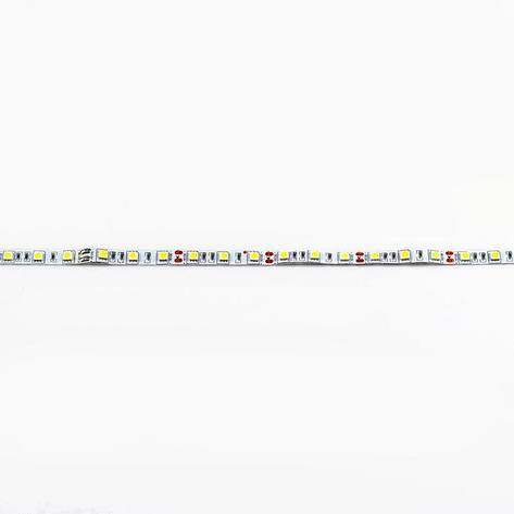 Светодиодная лента 5050 RGB 60 д\м Герметичная, фото 2